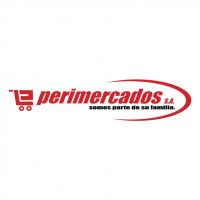 Perimercados vector