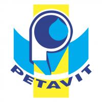 Petavit vector