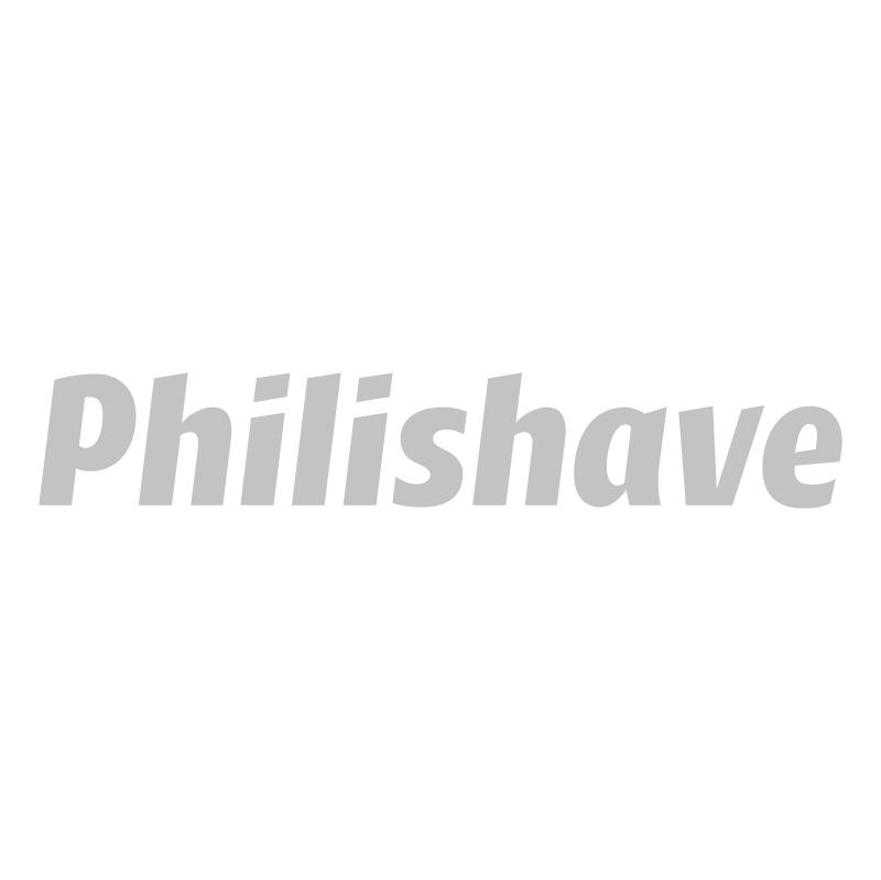 Philishave vector
