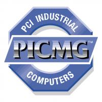 PICMG vector