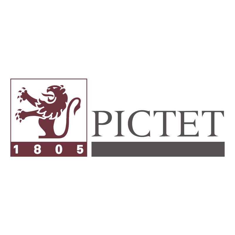 Pictet Funds vector