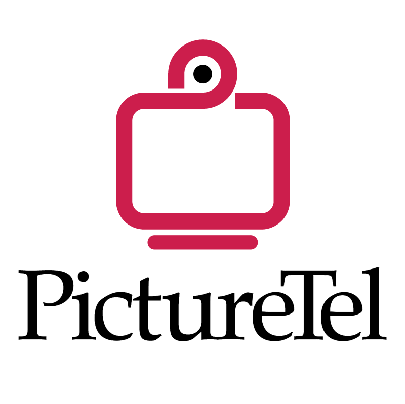 PictureTel vector