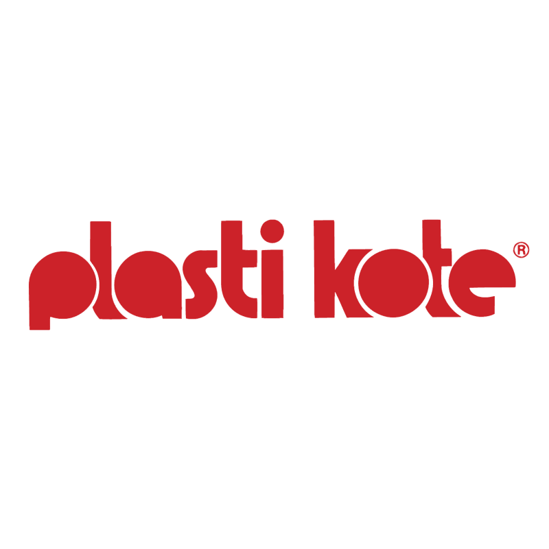 Plasti Kote vector