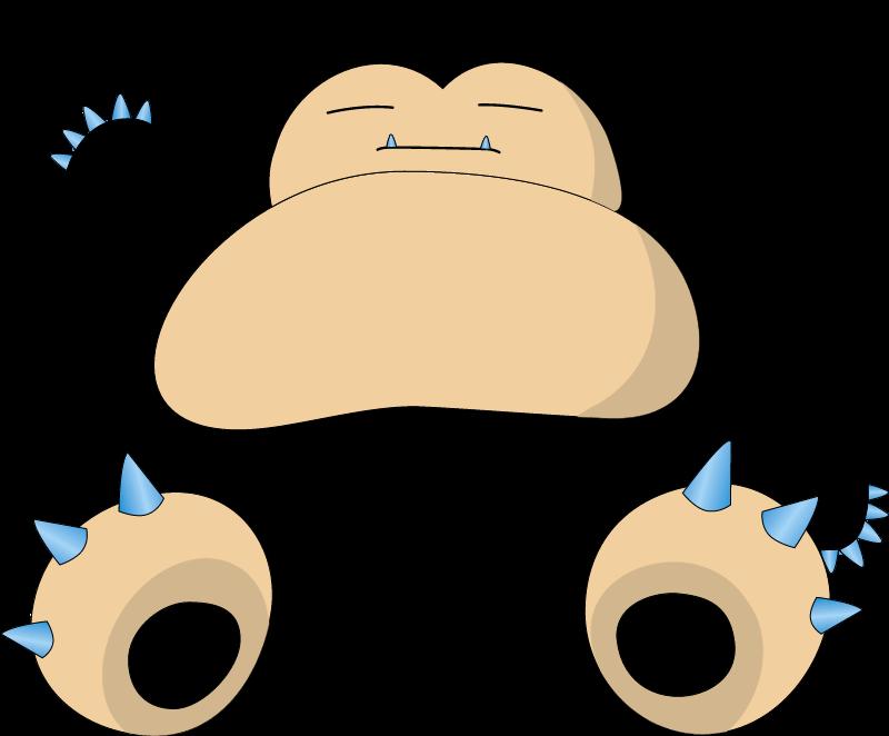 Pokemon vector logo