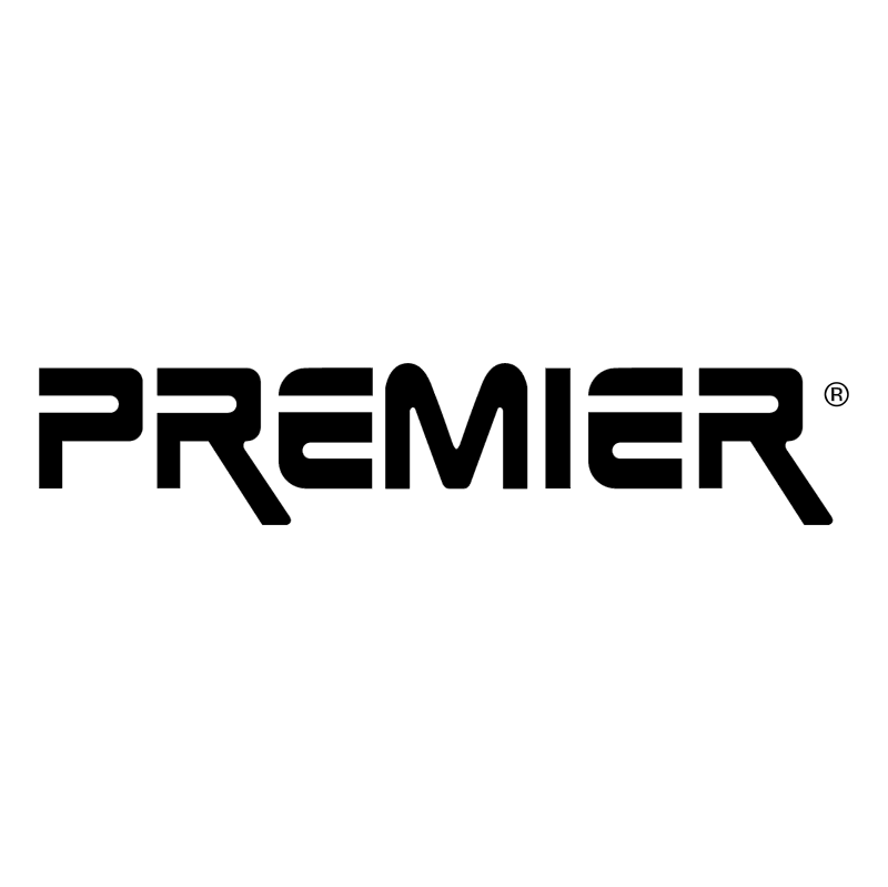 Premier vector