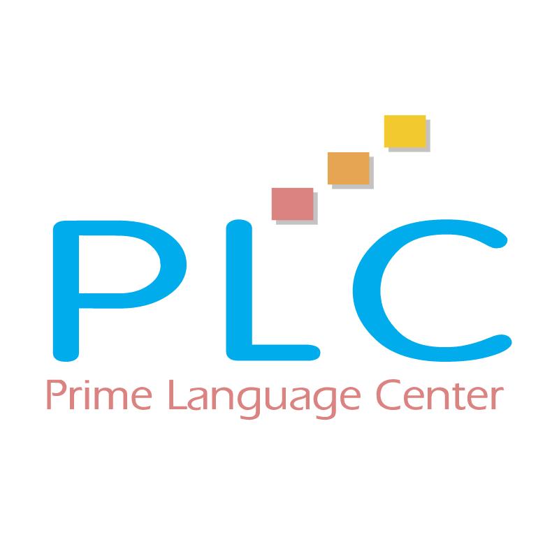 Prime Language Center vector
