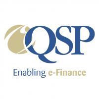 QSP vector