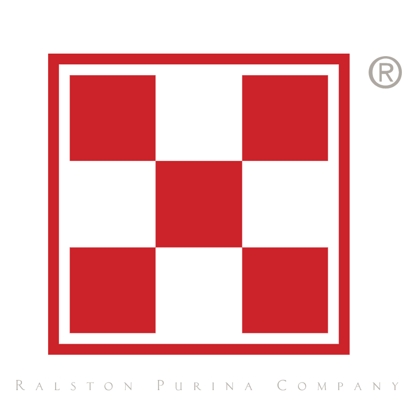 Ralston Purina Company vector