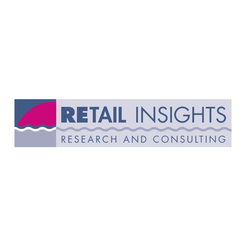 Retail Insights vector