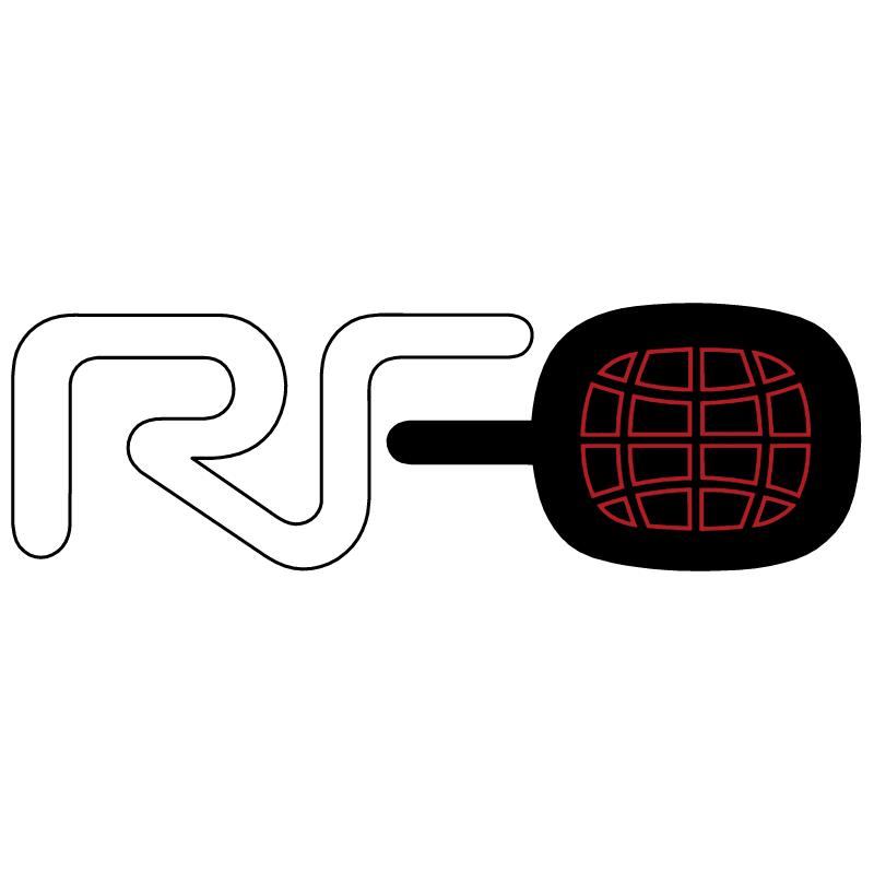 RFO vector
