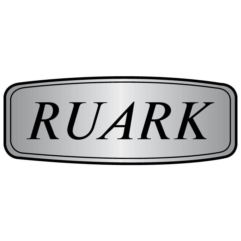 Ruark vector