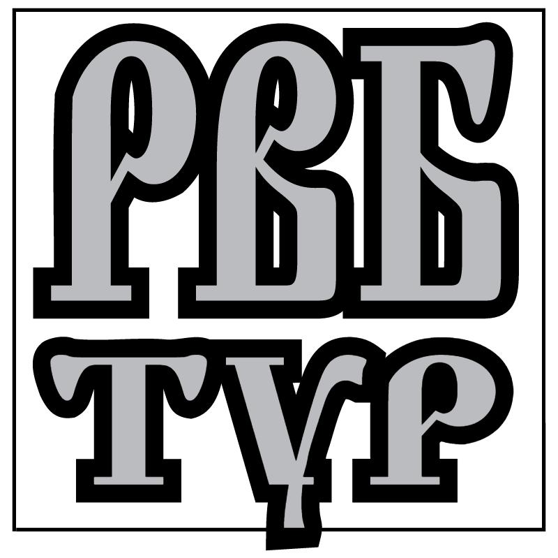 RVB Tour vector