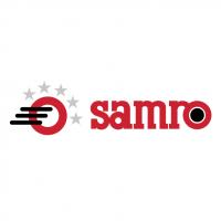 Samro vector
