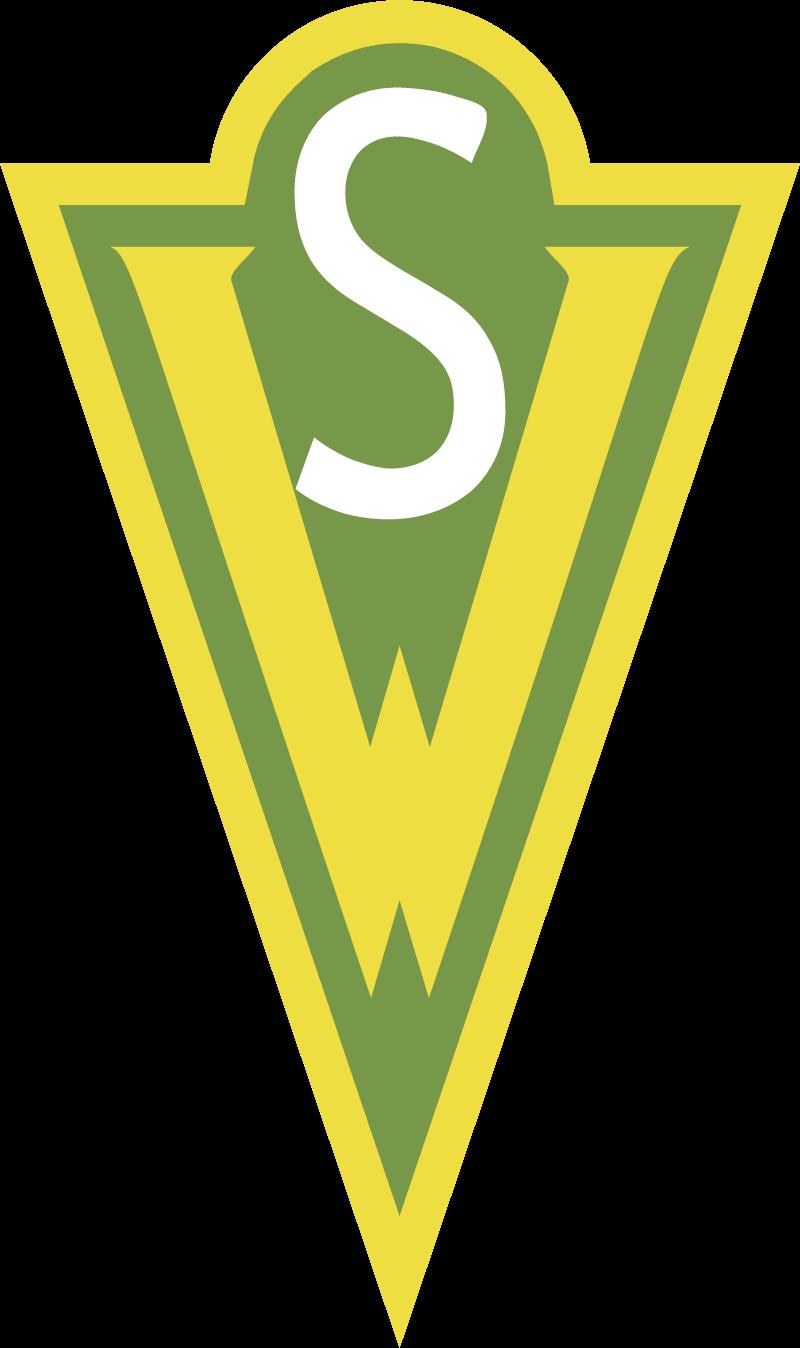 SANTIA 2 vector