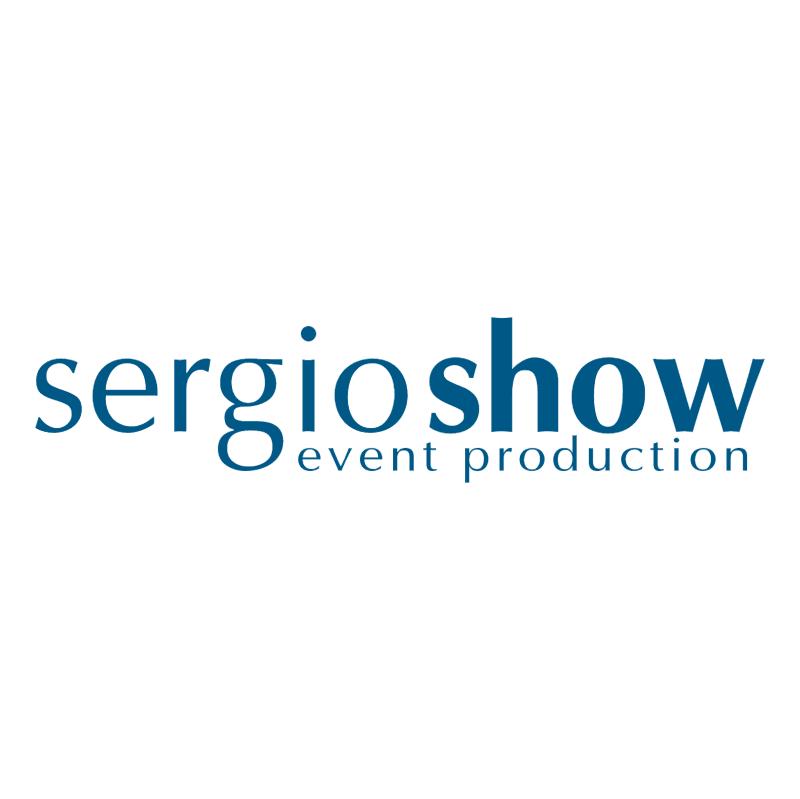 sergioshow vector