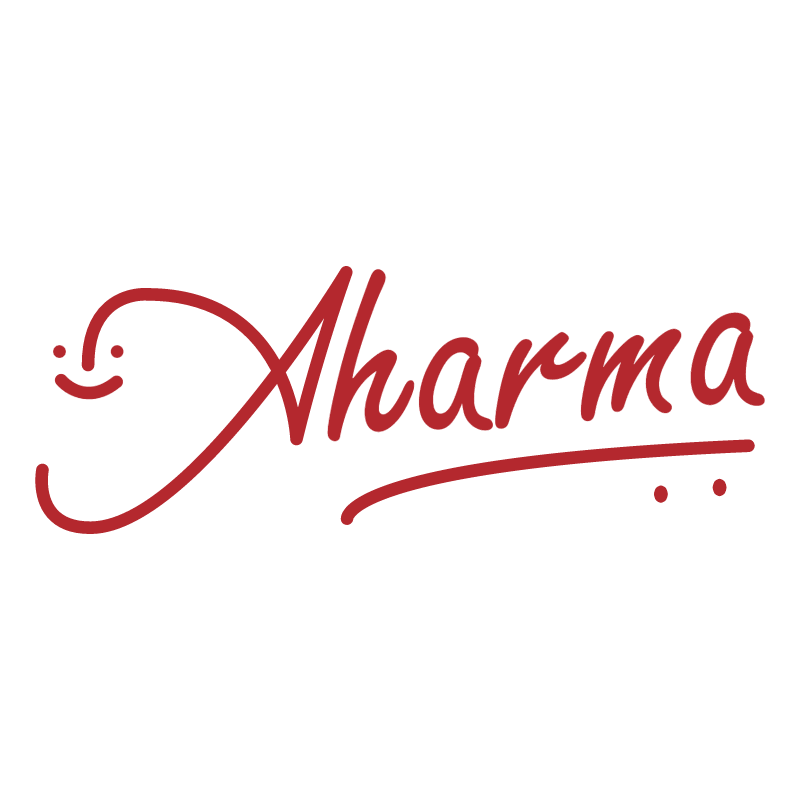Sharma vector logo