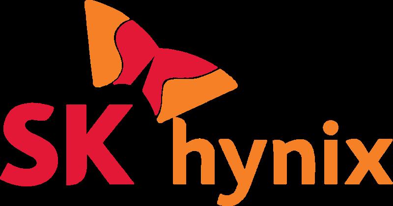 SK Hynix vector