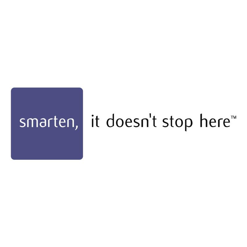Smarten vector