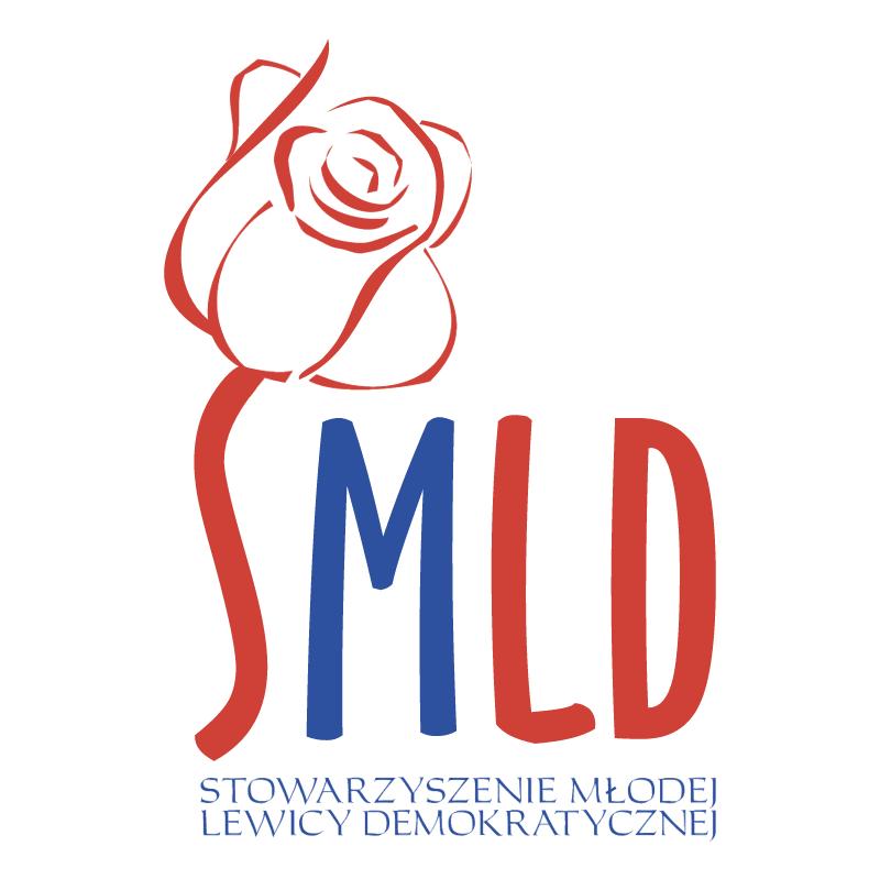 SMLD vector