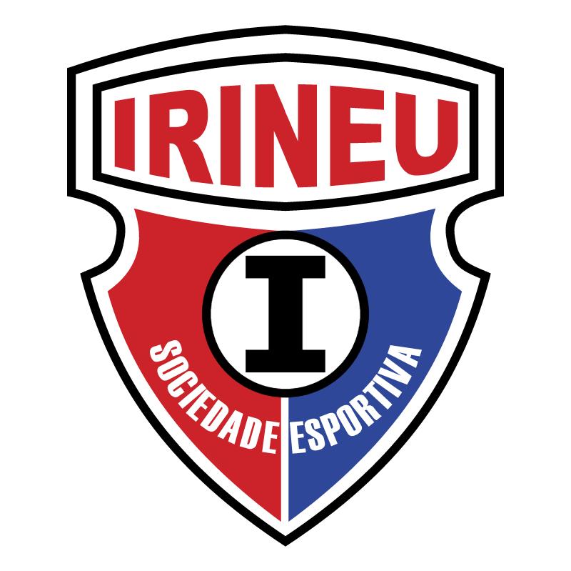 Sociedade Esportiva Irineu SC vector