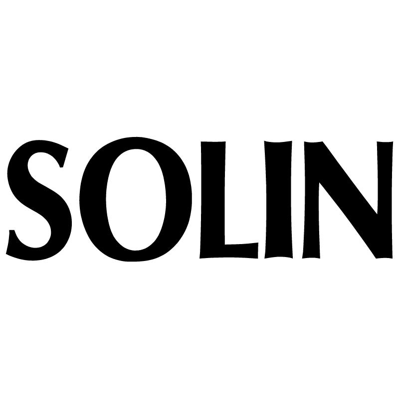 Solin vector