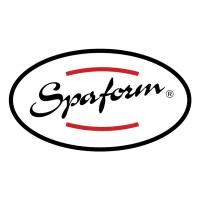 Spaform vector