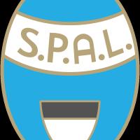 SPAL vector