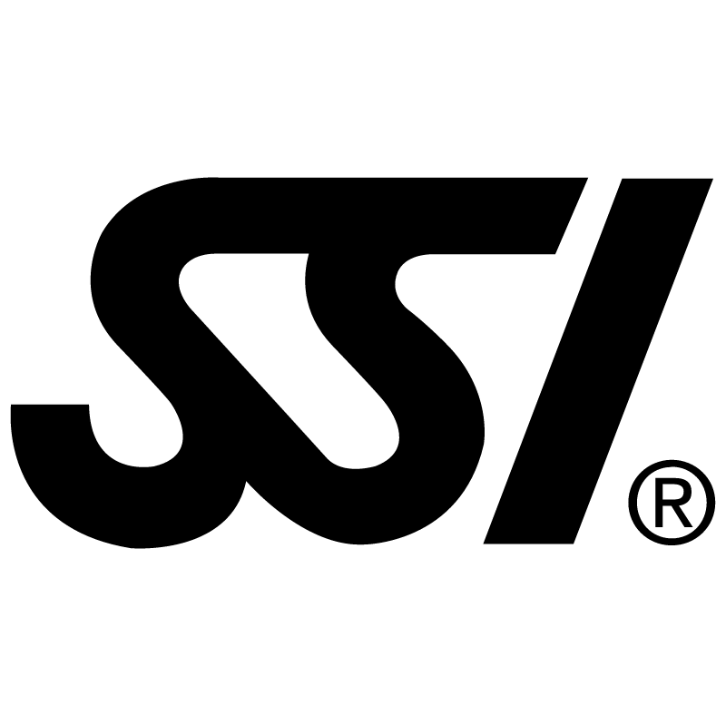 SSI vector