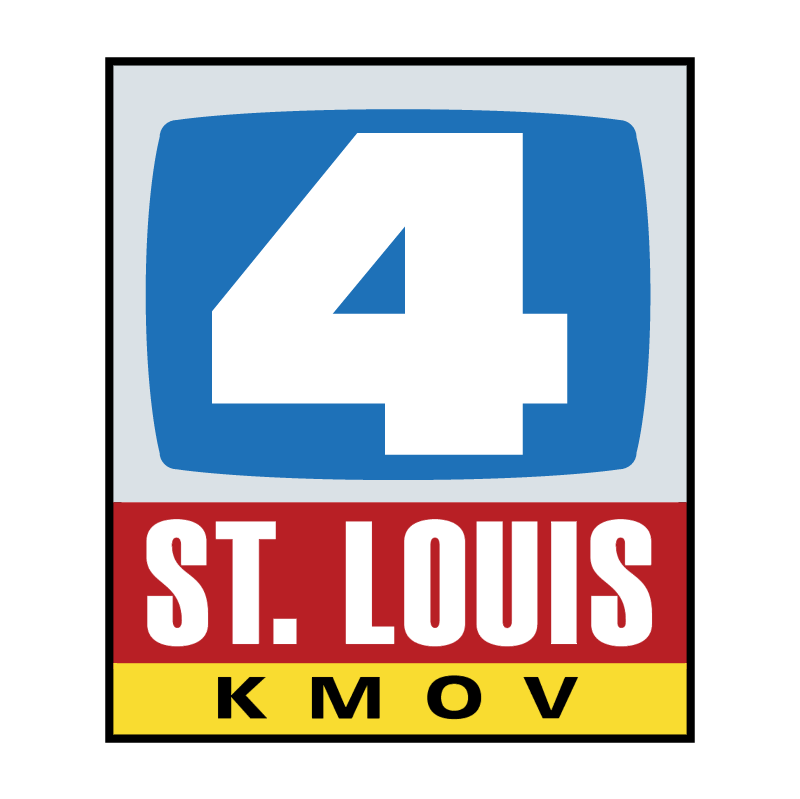 St Louis 4 vector