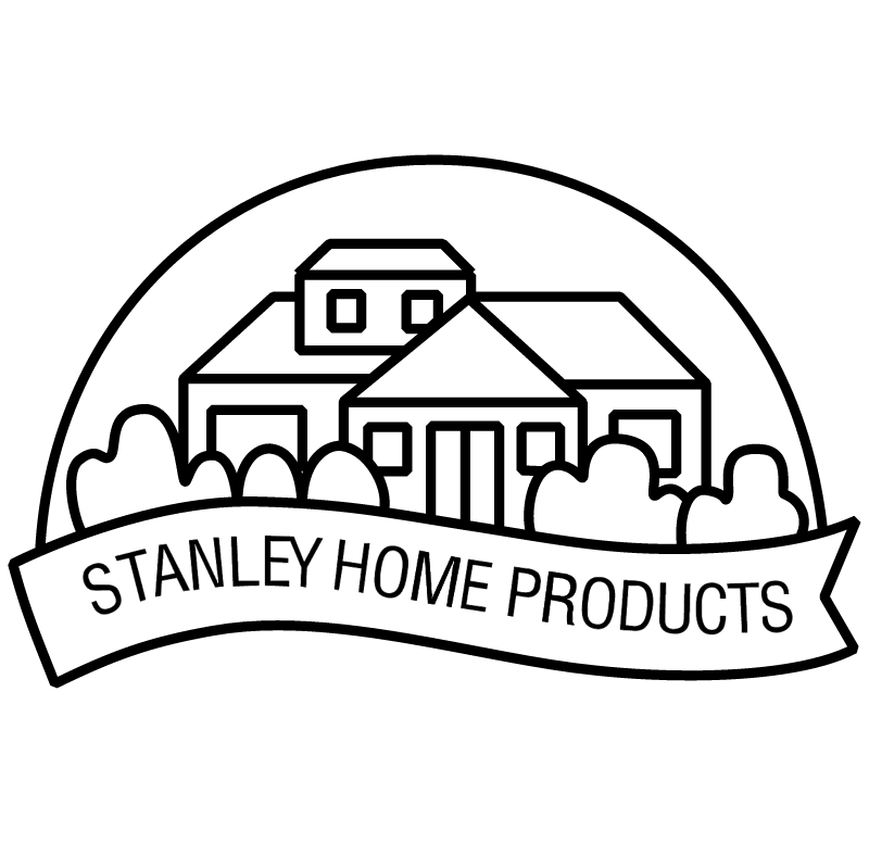 Stanley Home Products vector