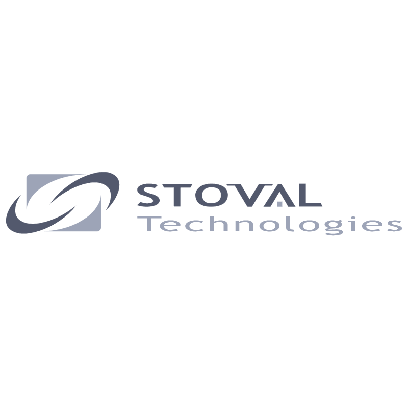 Stoval Technologies vector