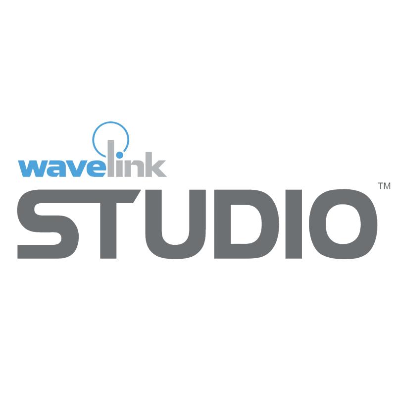 Studio vector