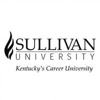 Sullivan University vector