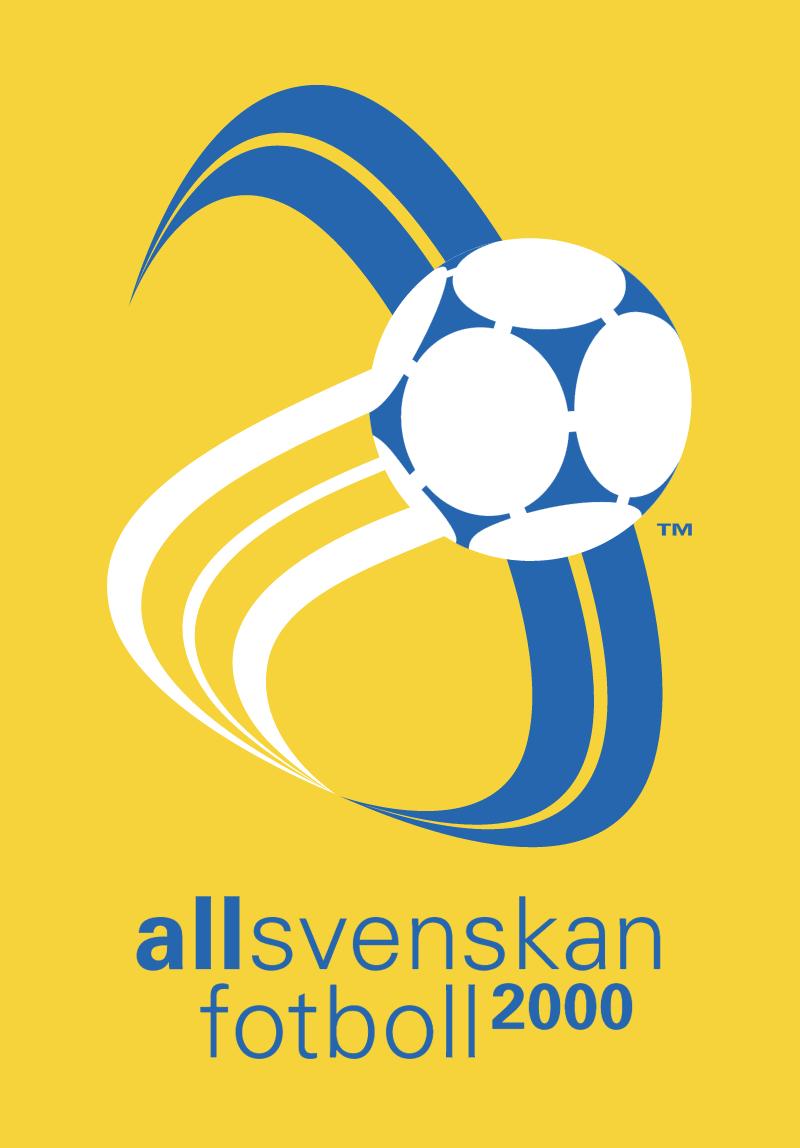 SWEALL 2 vector logo
