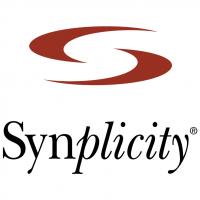 Symplicity vector