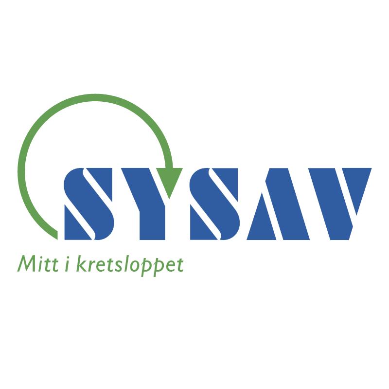 Sysav vector