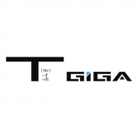 Tau Giga vector