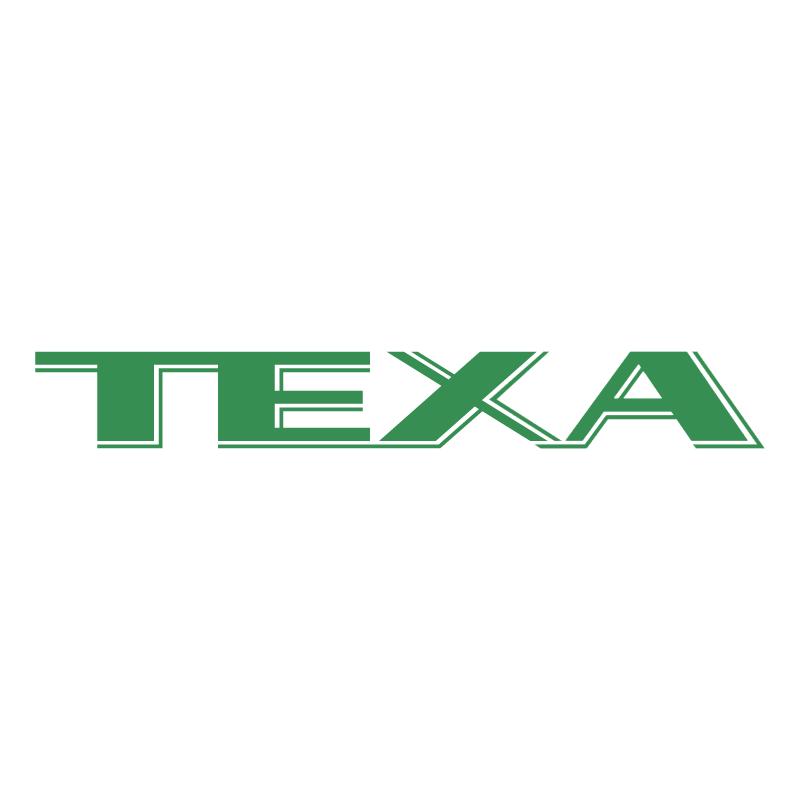 TEXA vector