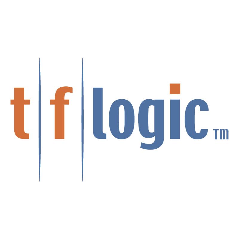 TF Logic vector