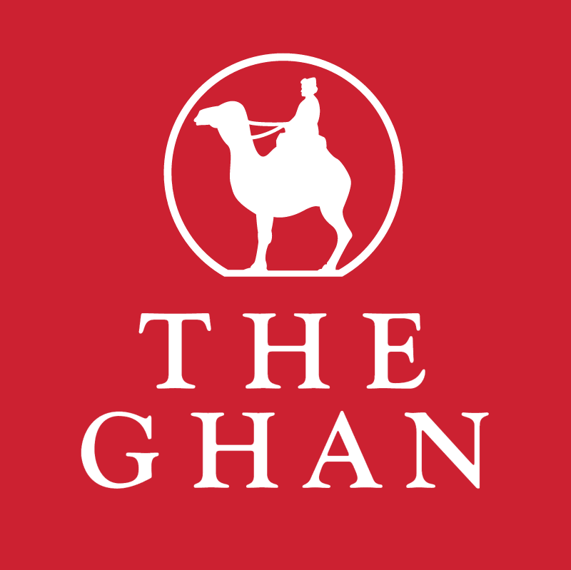 The Ghan vector