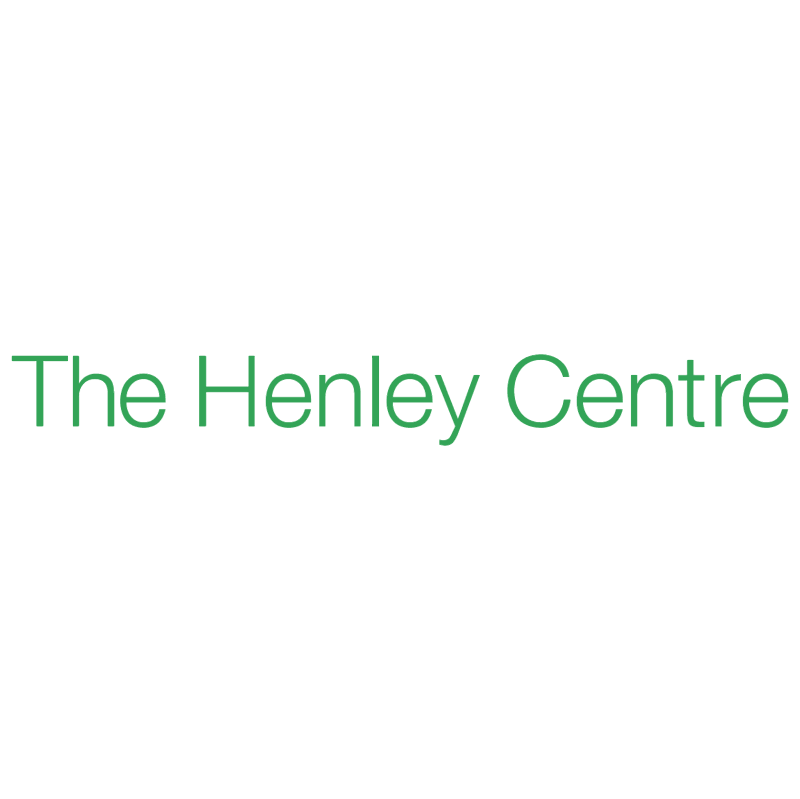 The Henley Centre vector