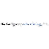 The Lord Group Advertising vector