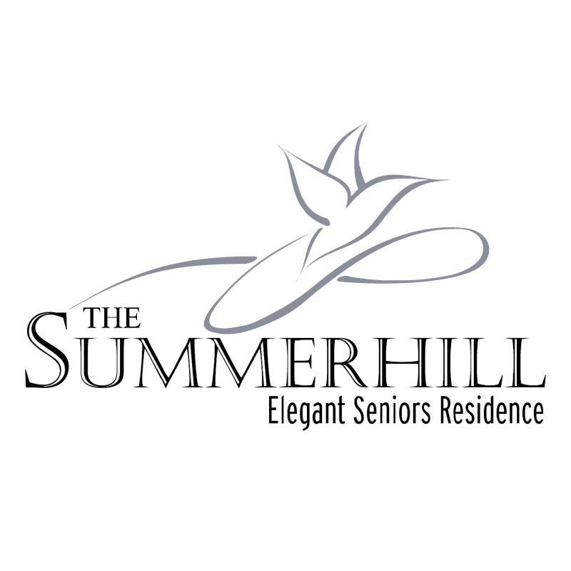 The Summerhill vector