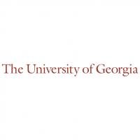 The University of Georgia vector