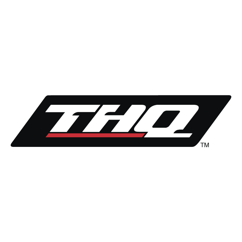 THQ vector