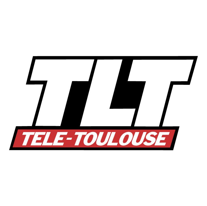 TLT vector