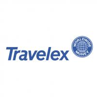 Travelex vector