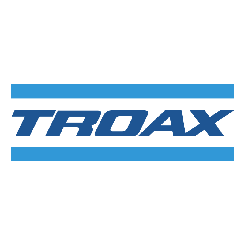 Troax vector
