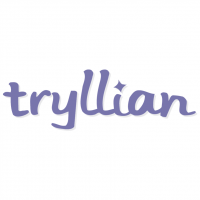 Tryllian vector