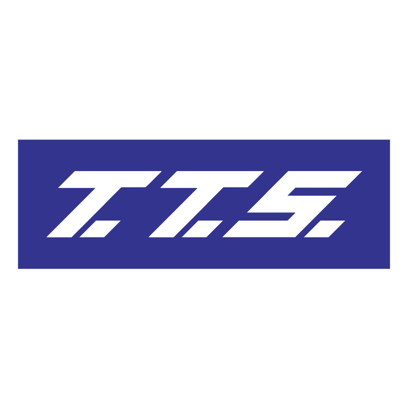 TTS vector